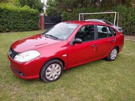 Vendo Renault Symbol 2011