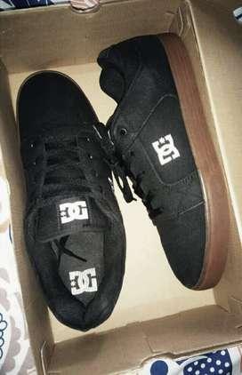 zapatos talla 11 a 12 americano dc 45 a 46 modelo method tx