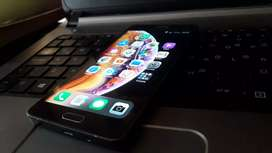 Samsung A5  WiFi