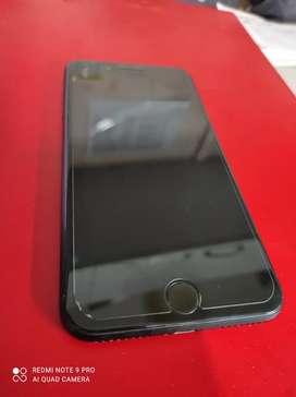 Iphone7 plus (Ocasión)