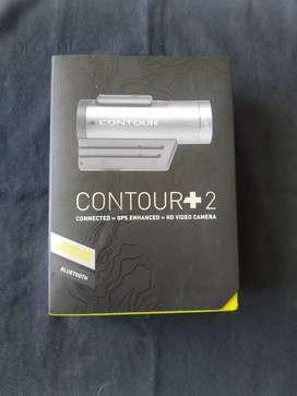Camara go pro cámara contour cámara casco