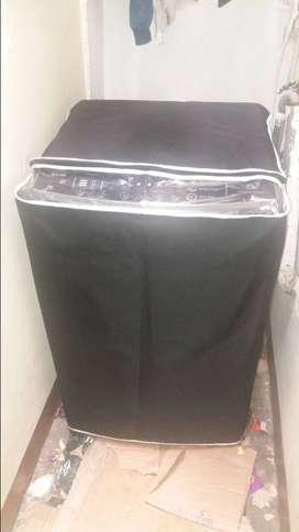 se venden foros para lavadoras  automaticas y manuales y para lavadoras