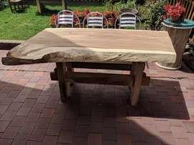 Nesesito ayudante pintura y carpinteria