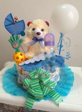 Regalo para Bebe, recien nacido,, bautizo, cumpleaños