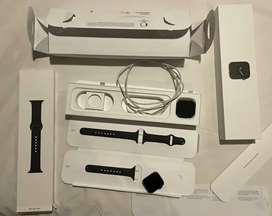 Reloj apple watch serie 5 gps