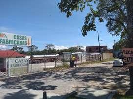 Bodega quintas de aguasclara s