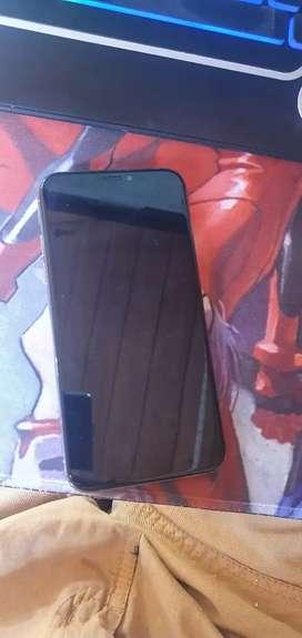 Iphone xs 256gb sin faceid