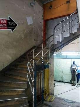 ID130547 Gran Oportunidad Venta de Local comercial Cercado de Lima