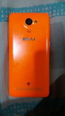Blu Studio Mini Lte Repuestos