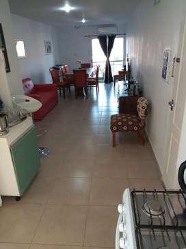 Departamento , 110, 5 M2 . La Rioja 45