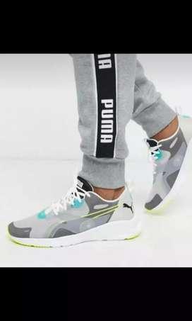 Zapatos puma