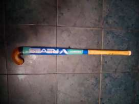 Vendo palo de Hockey impecable.