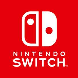Nintendo Switch Online Grupo Familiar 03 cupos