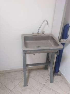 vendo lavaplatos portatil