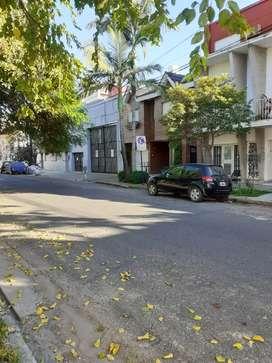 Casa interna en pasillo barrio Constituyentes