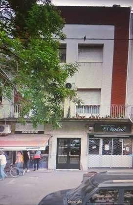 Alquilo/permuto Depto 1 Dormitorio La Plata