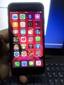 Iphone 7 128gb (SOLO WIFI)