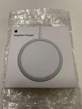 Cargador Magsafe iPhone Totalmente Nuevo y Original