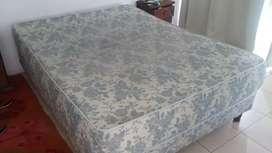OFERTA colchón de 2 plazas marca Piero