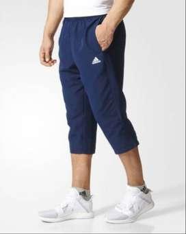 Pantalón chavito Adidas