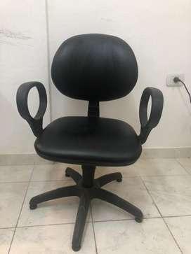 Cilla de peluqueria / escritorio