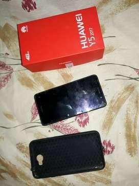 Vendo celulares para repuestos