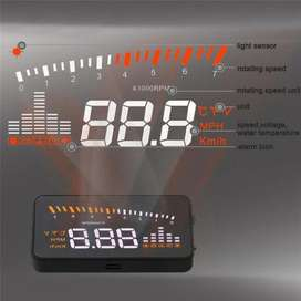 Proyector Electronico Universal De Performance De 5,5