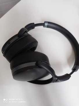 Audífonos Sennheiser