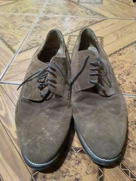de Venta Zapatos