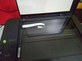 Impresora nueva en buen estado