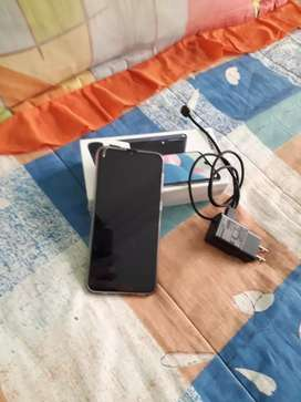 Se vende o se cambia SAMSUNG A30S, preferiblemente por iPhone, por favor NADA de cosas INCOHERENTES. GRACIAS