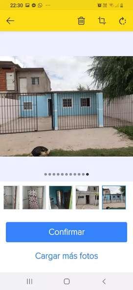 vendo casa3millones 500mil pesos