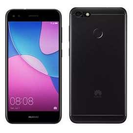 Vendo teléfono Huawei p9