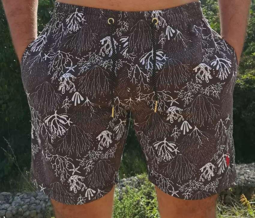 Pantalonetas 0