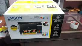Impresora Epson Original