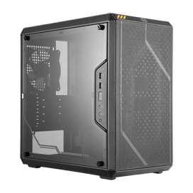 Cooler Master MasterBox Q300L TUF Gaming
