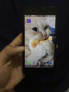 Lg k9 , xperia ,Samsung Galaxy s7 edge los tres celulares