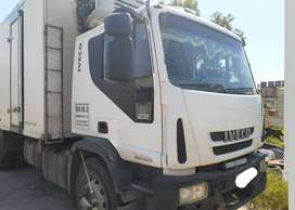 Tector e240/25