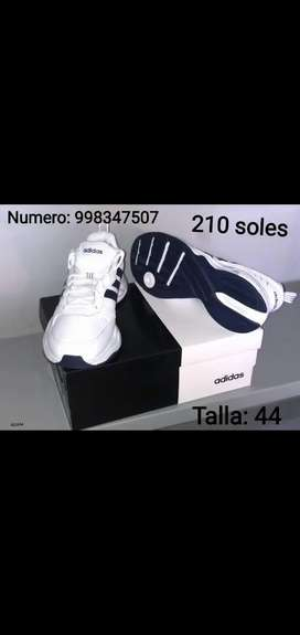Zapatillas VENTA Adidas,Nike,NA,Puma, y mas