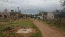 Ventas de terrenos de 800 y 1000 mts Las Chacras J.koslay