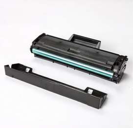 Toner Compatible Phaser Xerox 3020 / 3025 / 1.500 Pag.