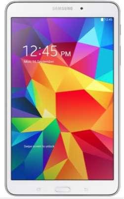 Samsung Galaxy Tab 4 / SM-T239M SIM CARD