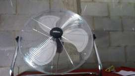 Vendo ventilador Liliana turbo