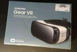 Vendo lentes de realidad virtual Samsung Gear VR by Oculus