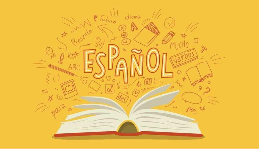 Clases de español para extranjeros 0