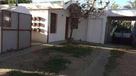 Dueño vende duplex a 10 min. de ciudad universitaria y de la católica. Lista para habitar.