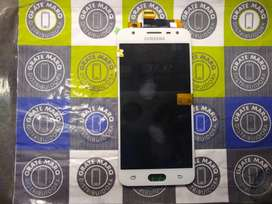 Display Samsung J5 Prime