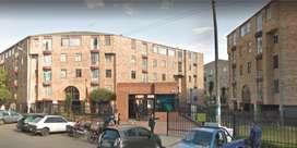 Apartamento sector Suba Bilbao Ronda Virtual Inmobiliaria S.A.S