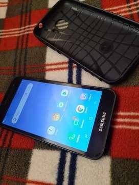 SAMSUNG J2 CORE NO HUAWEI IPHONE XIAOMI
