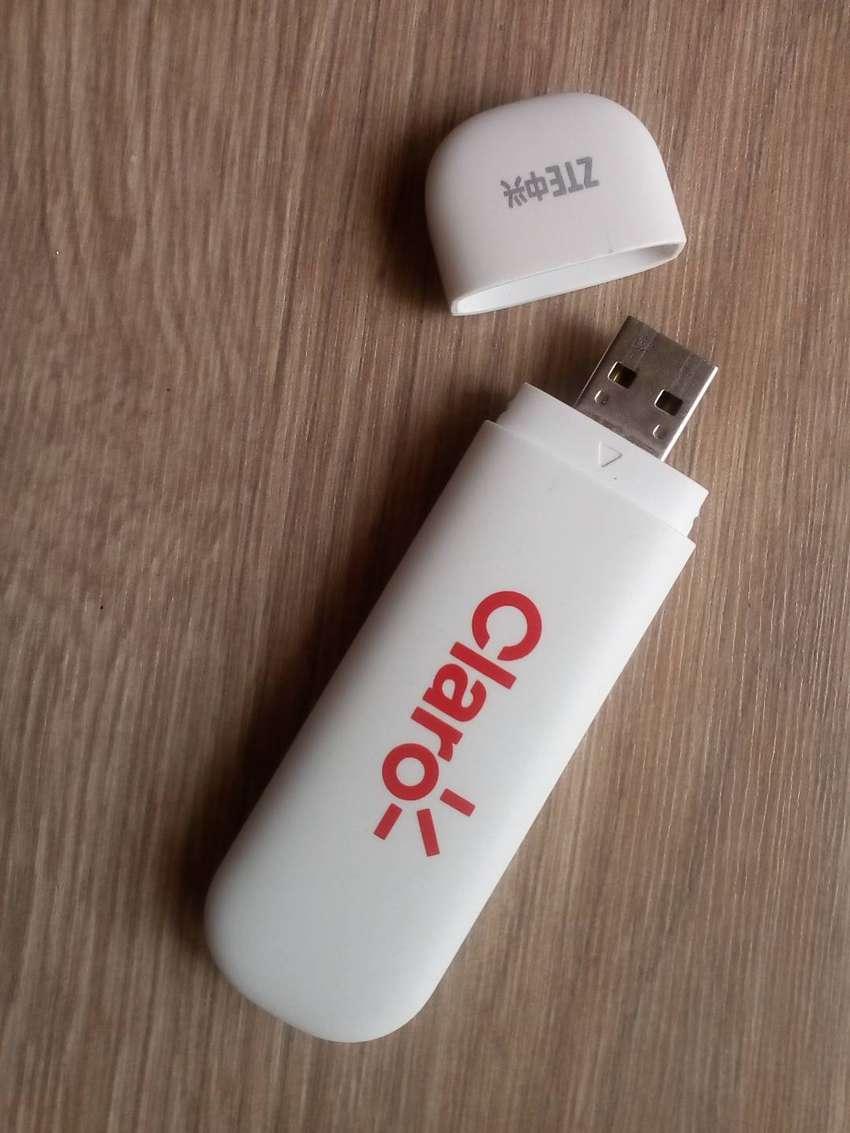 Moden USB Internet Movil 0